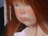 np_doll-prague_laura_scattolini_ja_netancim_03