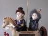 np_doll-prague_marlaine_verhelst_sachy