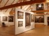 panorama-galerie-mensi