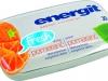 energit-pomer