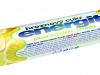 energithc-citron-cz_hr-resize