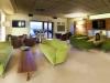 hotel-grund-resort2_golfovy_salonek_zdroj_foto_grund_resort