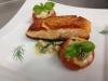 restaurace_grund_resort_filet_z_lososa