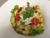 restaurace_grund_resort_gnocchi_pomodoro
