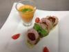 restaurace_grund_resort_veprova_panenka