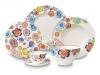 luxurytable-cz-kolekce-anmut-bloom-villeroy-boch