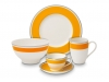 luxurytable-cz-kolekce-anmut-my-color-orange-sunset-villeroy-boch