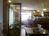 kavarna-u-madony_interier