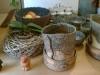 kavarna-u-madony_keramika2a