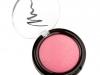 np_tvarenka_01_euphoria-pink_marionnaud