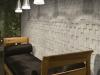 kpp_mosaici-dasolo-3d_vyrobce-cp-parquet_foto01
