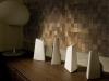 kpp_mosaici-dasolo-3d_vyrobce-cp-parquet_foto03