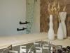 kpp_mosaici-dasolo-3d_vyrobce-cp-parquet_foto04