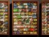 modely-uzitkovych-vozu-matchbox