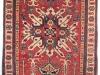 palac-kinskych_umeniasie_vu-1351