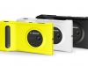 np_nokia-lumia-1020-with-camera-grip