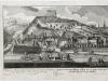 friedrich-bernhard-werner-pohled-na-malou-stranu-a-petrin-pres-vltavu-rok-1712-medirytina