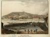 martin-teiczek-pohled-na-petrin-s-jizni-casti-male-strany-kolem-roku-1830-kolorovana-rytina
