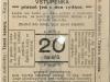 vstupenka-na-petrinskou-rozhlednu-z-roku-1901