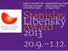 libensky-award-plakat