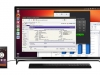 ubuntu_edge2