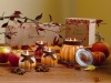 party-lite_joy_autumn