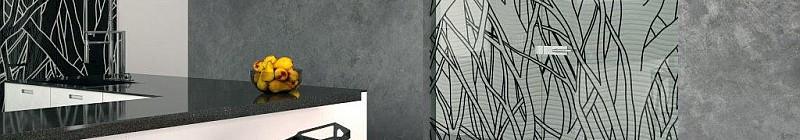Celoskleněná stěna Sigma a dveře, výrobce J.A.P. Foto: J.A.P., oficiální zdroj