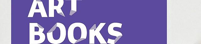 ART BOOKS WANTED International Award 2013 Oficiální zdroj: edition lidu