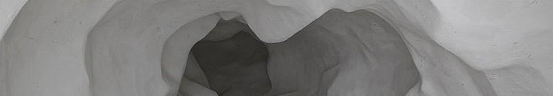 Cena Jindřicha Chalupeckého, Dominik Lang, Expanded Anxiety, Secession Gallery Wien, Dům umění České Budějovice Foto: CJCH, oficiální zdroj