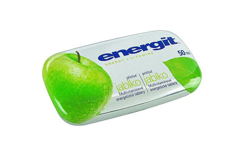 Energit Fresh Foto: Vitar, oficiální zdroj