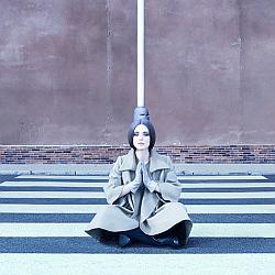 designSUPERMARKET, kolekce Hany Zárubové Foto: designSUPERMARKET, oficiální zdroj