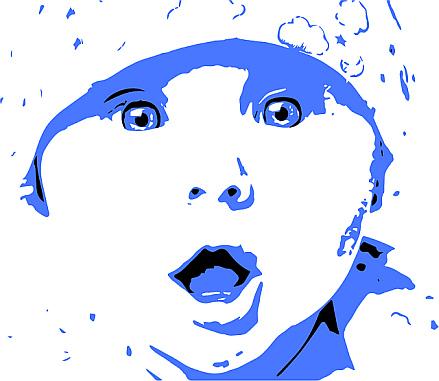 Dítě nedonošené nerovná se postižené Zdroj: e-Newspeak