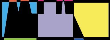 Logo: Prague Patchwork Meeting 2014 Oficiální zdroj: PPM