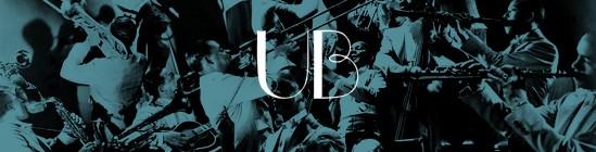 Jubilejní 600. Úterek Umělecké Besedy Foto: Archiv UB, oficiální zdroj