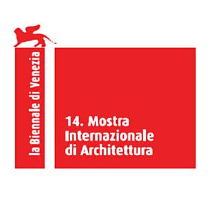 14. bienále architektury v Benátkách
