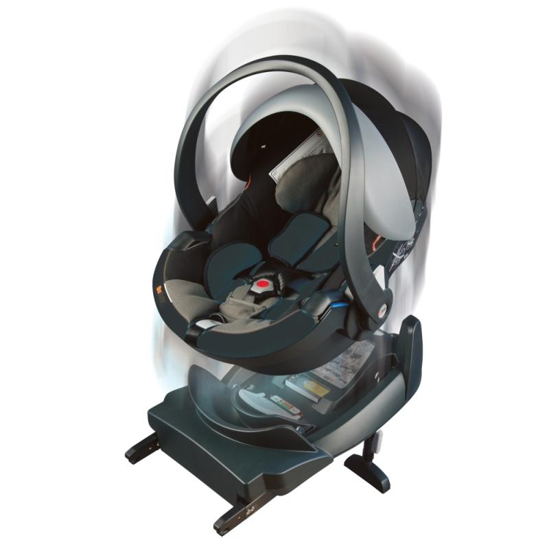 Foto: Babypoint, oficiální zdroj