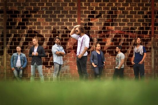 Na Trnkobraní vystoupí mimo jiné i kapela Kryštof, oficiální zdroj