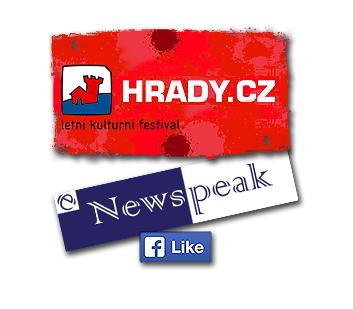 Soutěž Hady CZ 2014