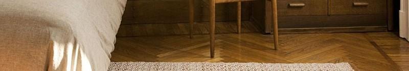 FELT, výrobce Karpeta, juta-plst, 200 x 300 cm Foto:CSKarlin, oficiální zdroj