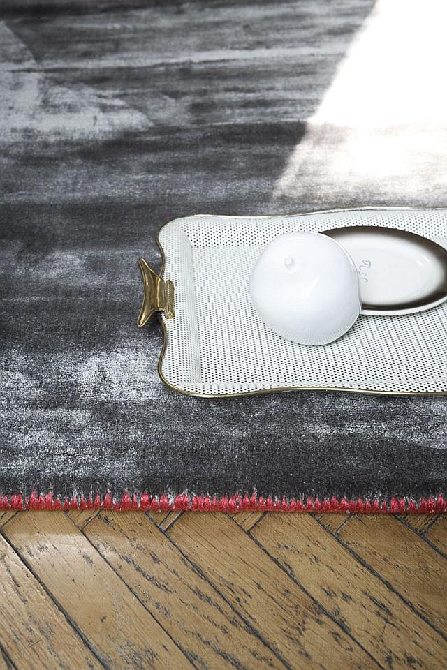 Koberec SAVANNA BI PINK, výrobce Karpeta viskóza , 200 x 300cm,  Foto:CSKarlin, oficiální zdroj