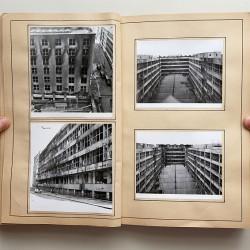 Požár Veletržního paláce - dokumentace - 5