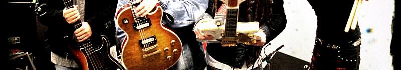 Koncert za mobil - Wanastowi vjecy Foto: Mobilcup, oficiální zdroj