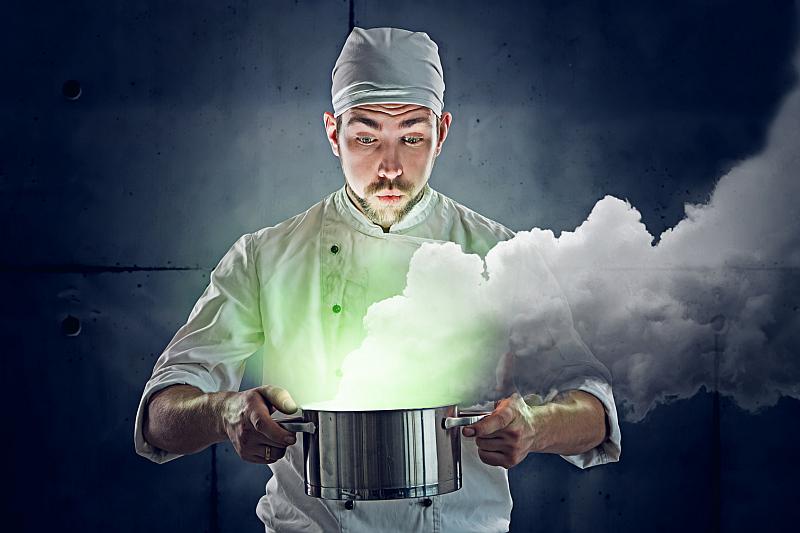 Foodfestival Jakože, cože?! Foto: ©Lasedesignen - fotky&foto, oficiální zdroj