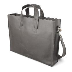 Myomy_Paper Bag2