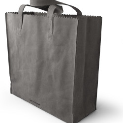 Myomy_Paper Bag4