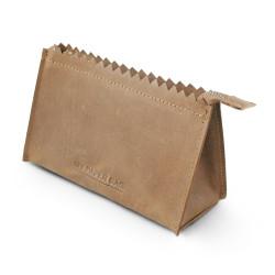 Myomy_Paper Bag5