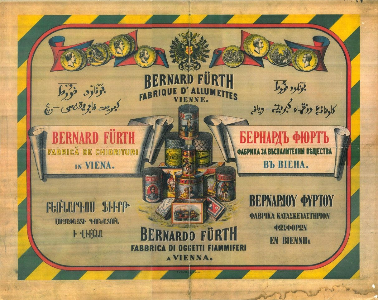 SOLO: Historický prodejní plakát Oficiální zdroj: SOLO
