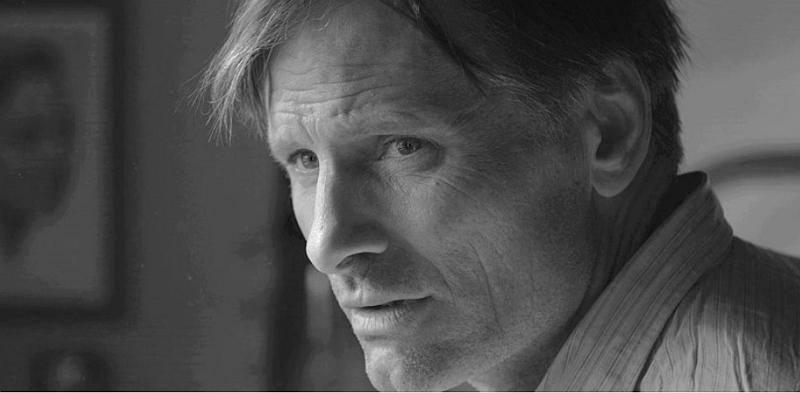 Ocení za přínos filmu si odnesl i Viggo Mortensen Foto: ©DR, FIFM, oficiální zdroj