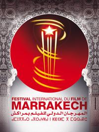 FIFM Marrakech Oficiální zdroj: FIFM Marrakech