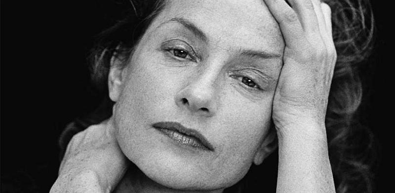 Předsedkyní poroty je francouzská herečka Isabelle Huppert Foto: © Peter Lindbergh, FIFM, oficiální zdroj